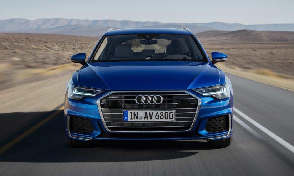 8th-generation-2018-Audi-A6-Avant_2