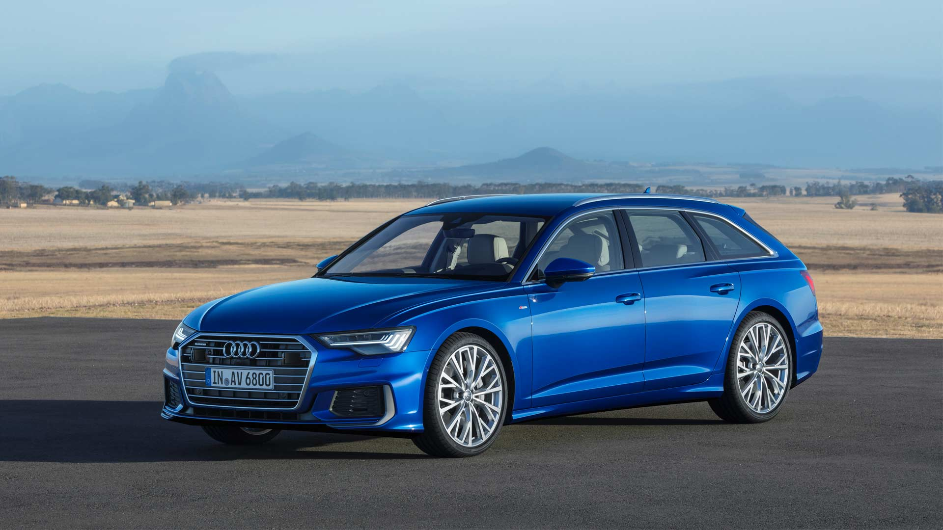 8th-generation-2018-Audi-A6-Avant_3