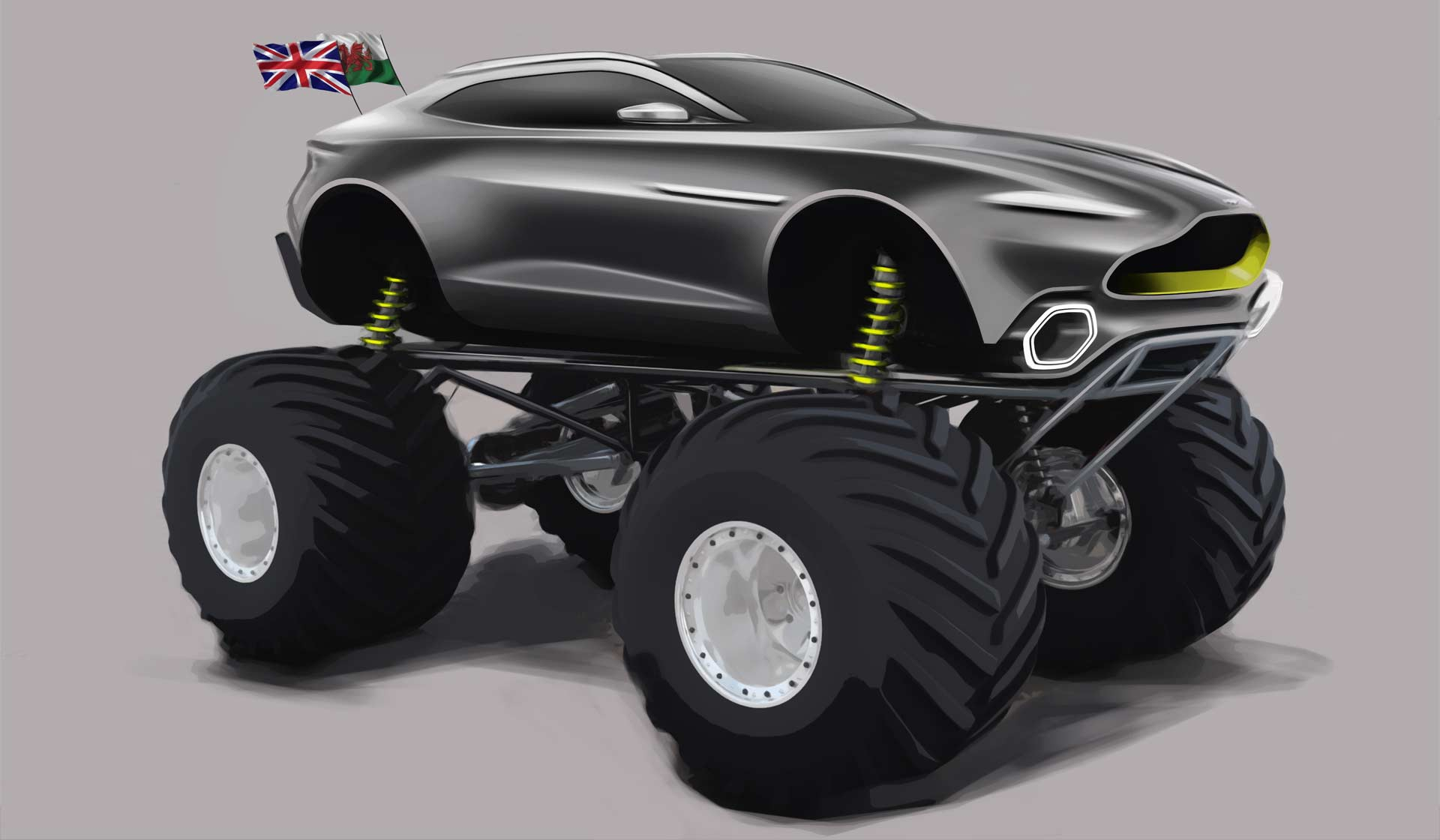 Aston-Martin-Project-Sparta