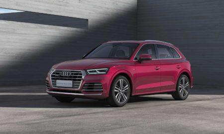 Audi-Q5-L