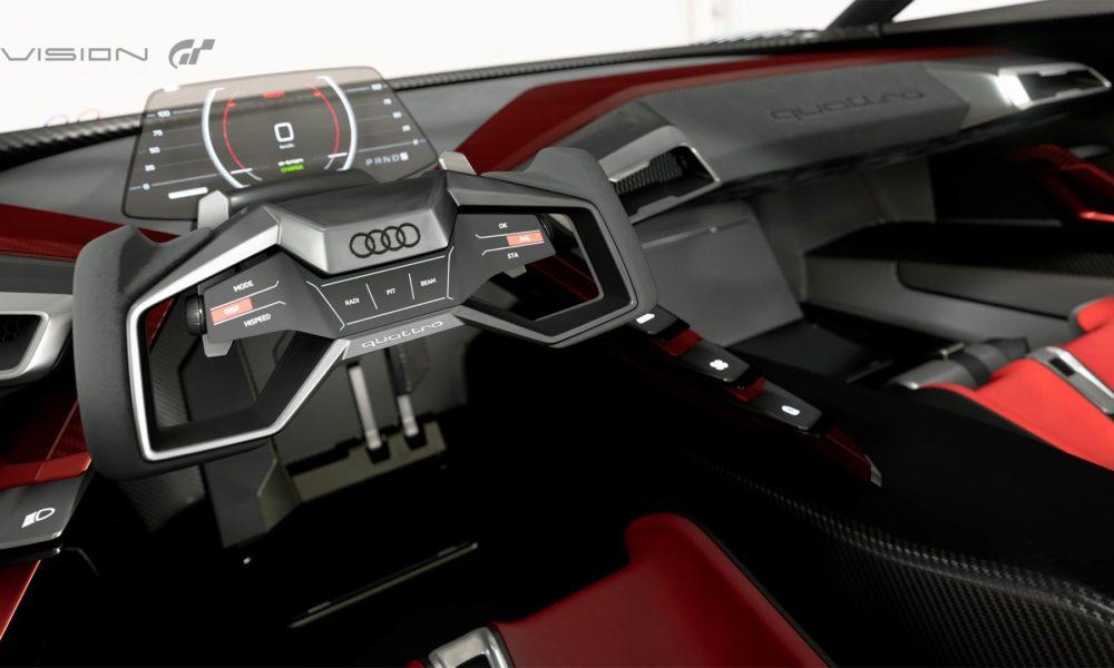 Audi-e-tron-Vision-Gran-Turismo-interior
