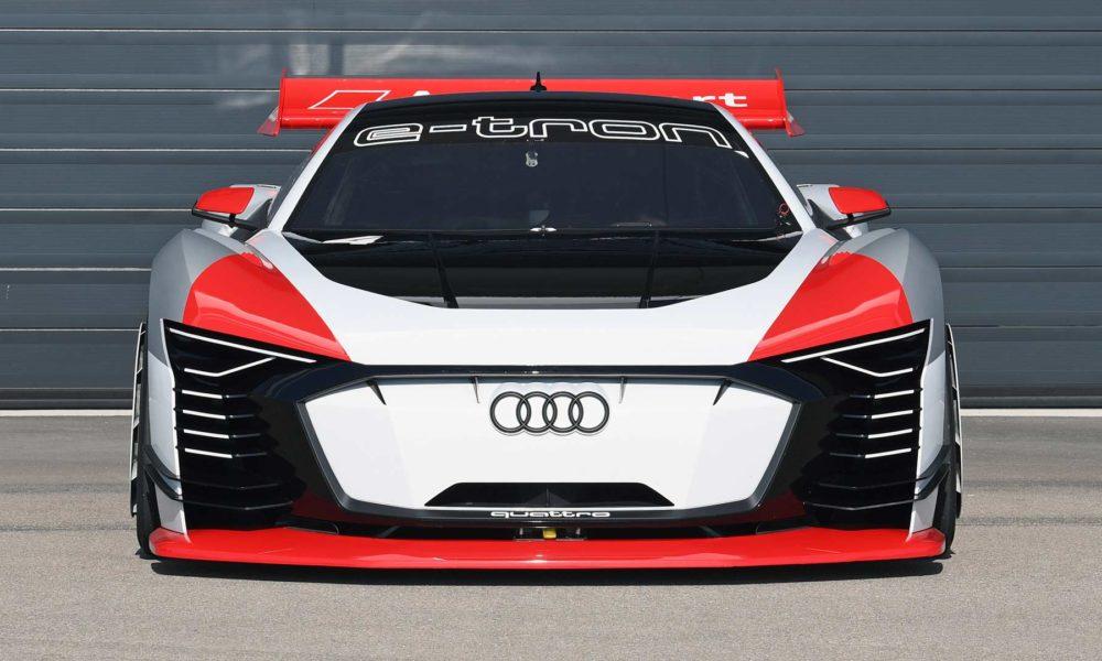 Audi-e-tron-Vision-Gran-Turismo_3