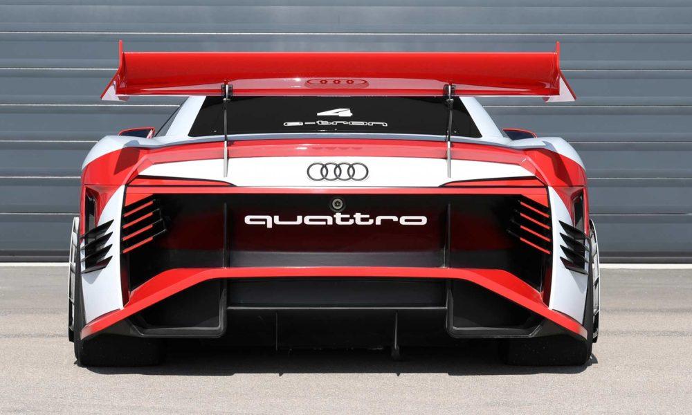 Audi-e-tron-Vision-Gran-Turismo_4