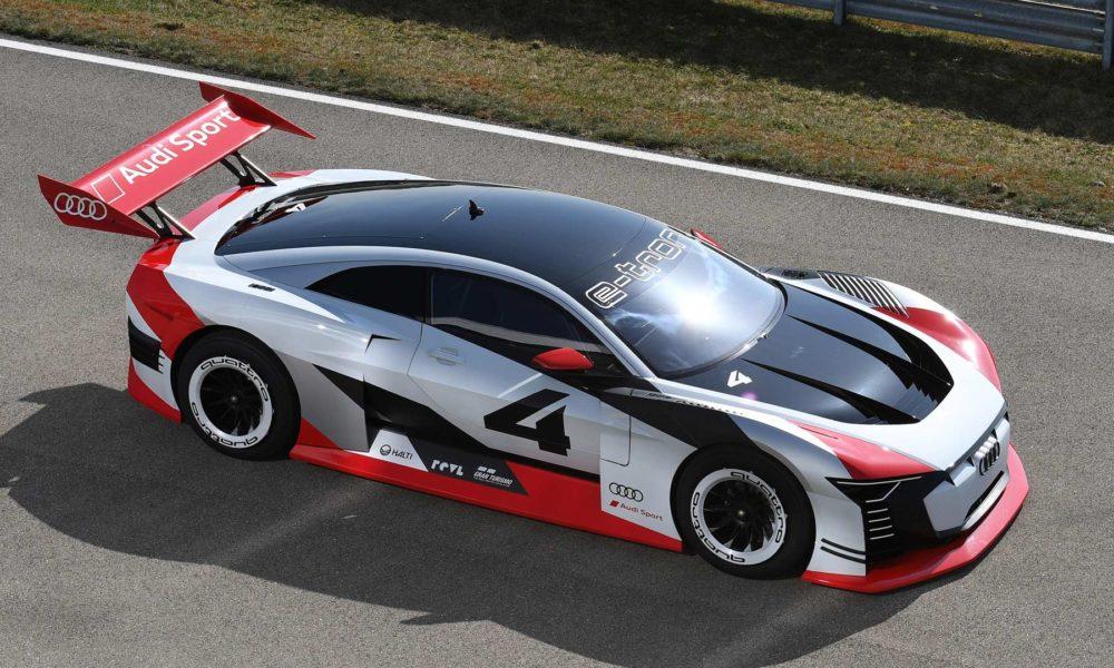 Audi-e-tron-Vision-Gran-Turismo_5