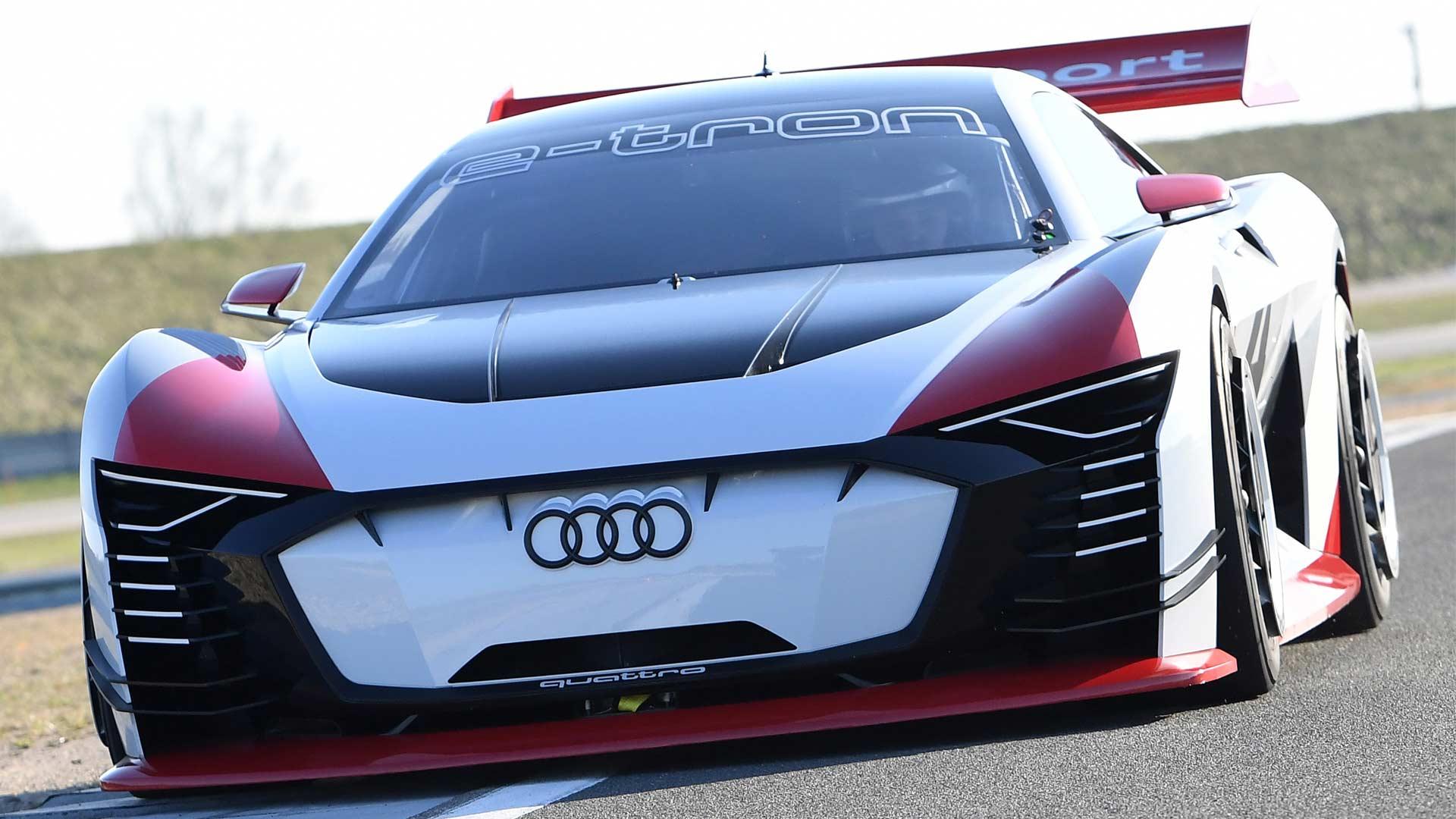 Audi-e-tron-Vision-Gran-Turismo_6