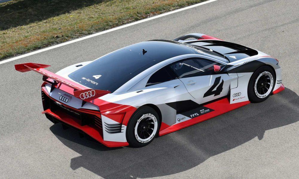 Audi-e-tron-Vision-Gran-Turismo_8