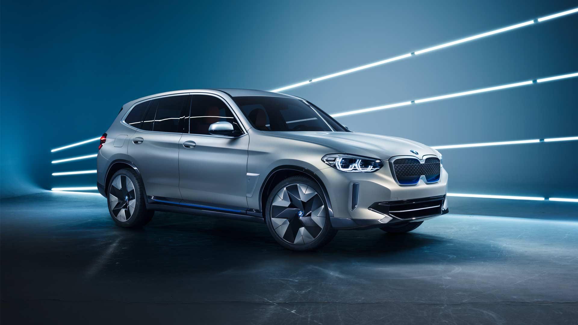 BMW-Concept-iX3