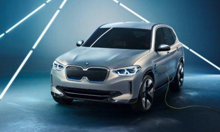 BMW-Concept-iX3_2