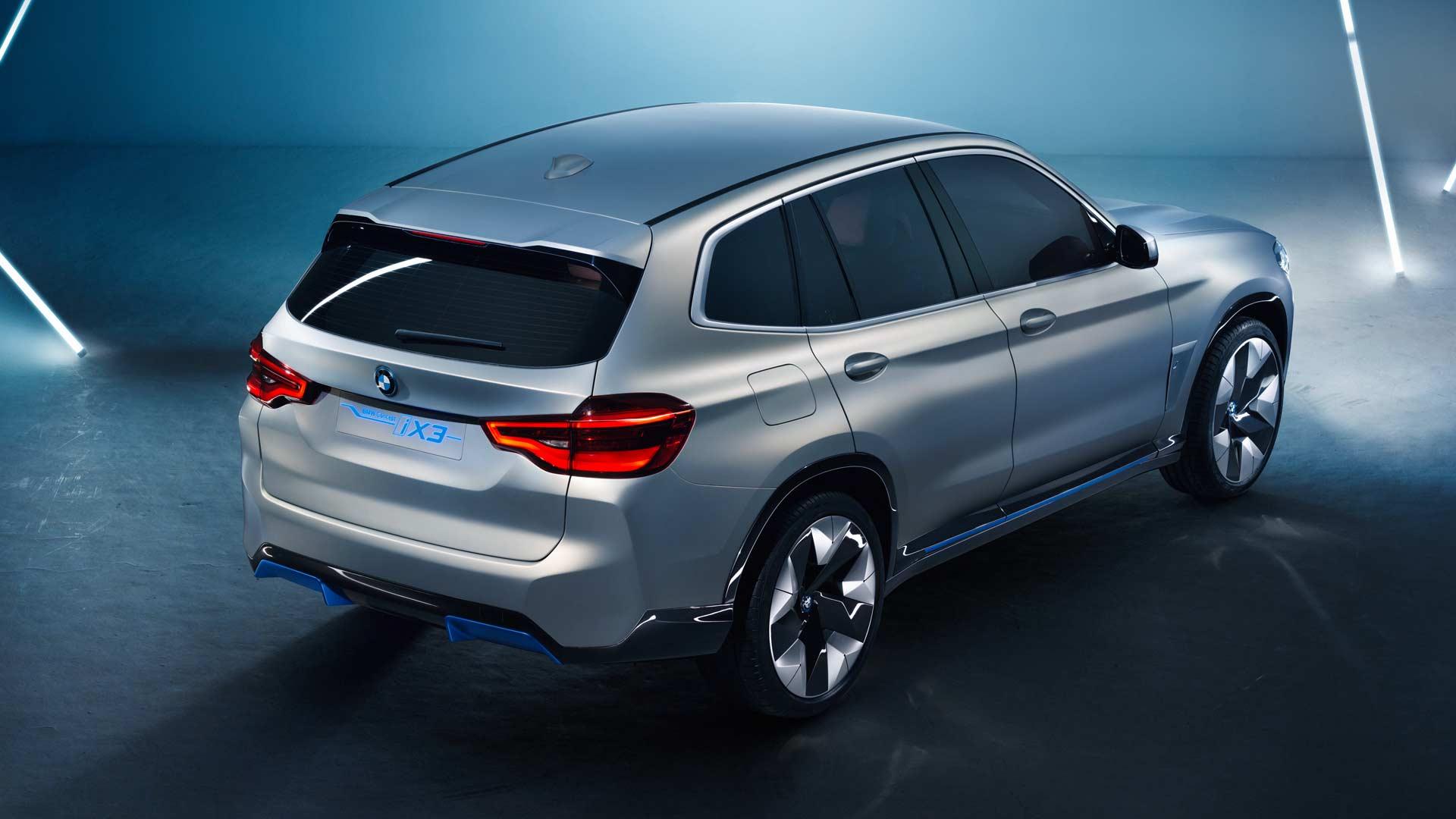 BMW-Concept-iX3_4
