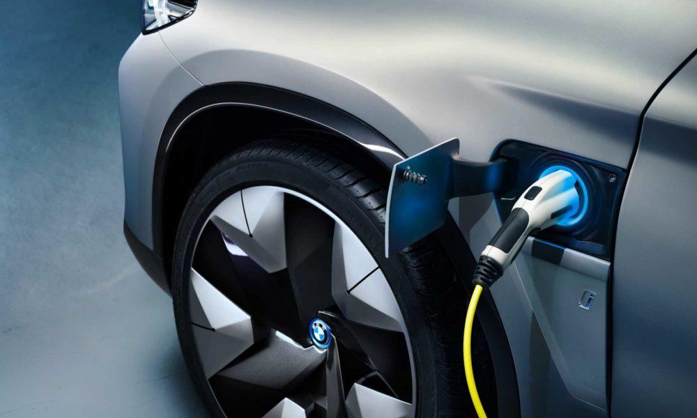 BMW-Concept-iX3_5