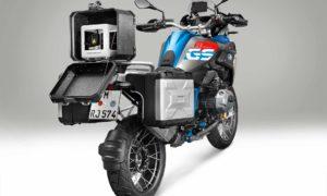 BMW-Motorrad-iParts-3D-Mobile-Printer