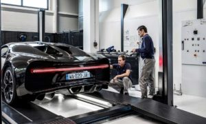 Bugatti-Chiron-Telemetry-System-Flying-Doctors