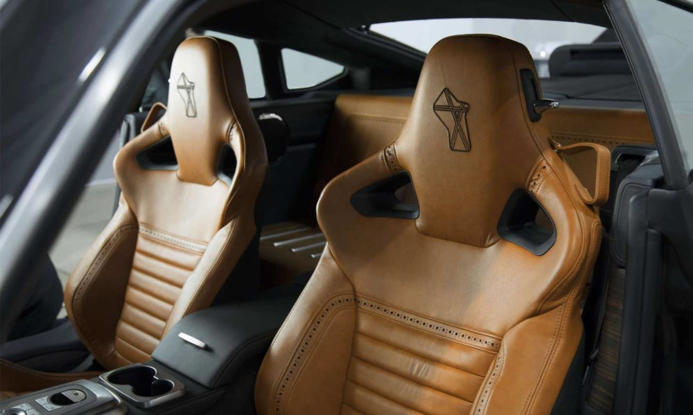 David-Brown-Speedback-Silverstone-Edition-interior_2