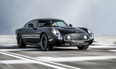 David-Brown-Speedback-Silverstone-Edition_5
