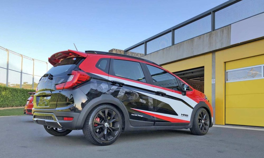 Honda-WR-V-Turbo-pace-car_3