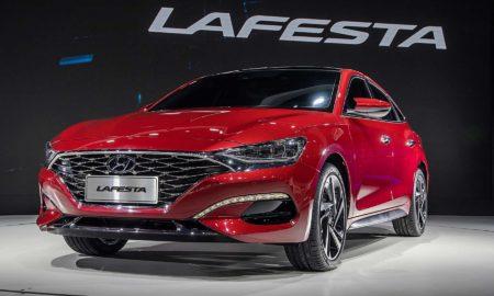 Hyundai-LaFesta_2