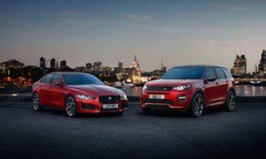 Jaguar-Land-Rover-XE-Driscovery-Sport