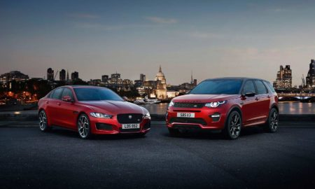 Jaguar-Land-Rover-XE-Driscovery-Sport