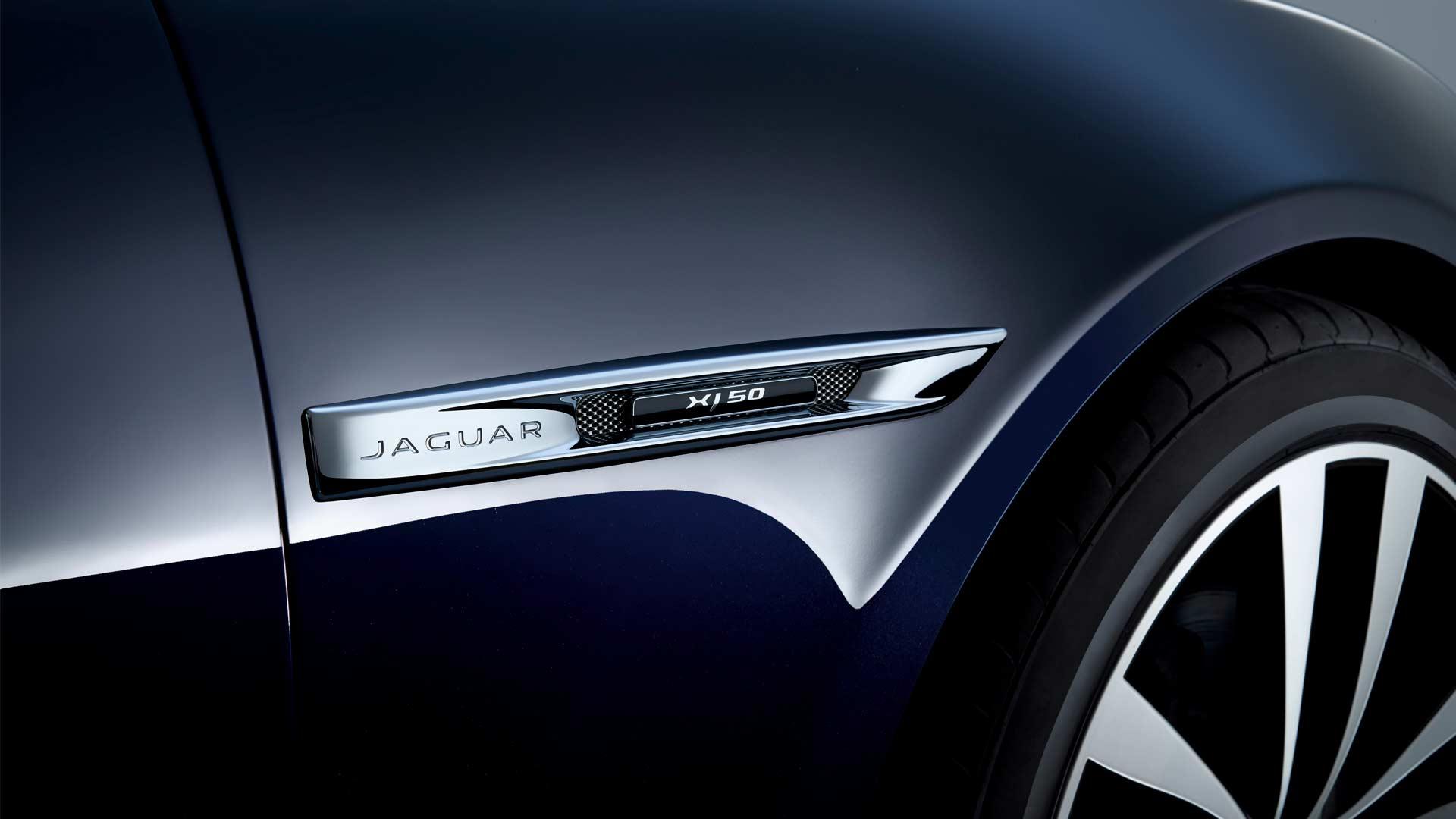 Jaguar-XJ50-LWB_4