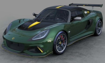 Lotus-Exige-Cup-430-Type-25