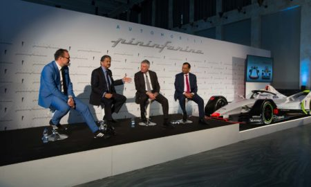 Mahindra-launches-Automobili-Pininfarina