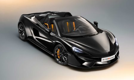McLaren-570S-Spider-Design-Edition