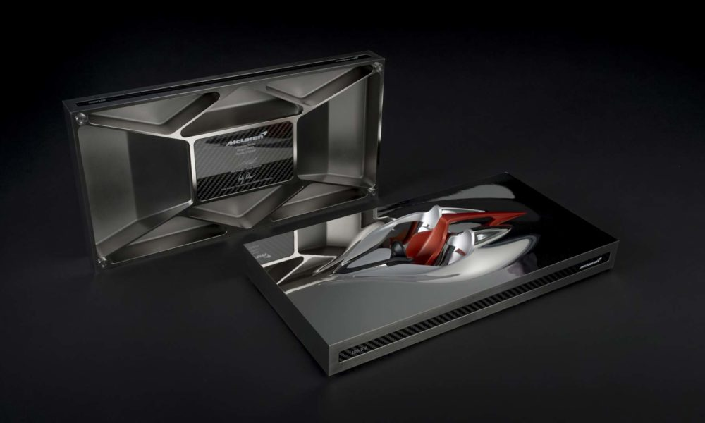 McLaren-Hyper-GT-BP23-sculpture