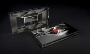 McLaren-Hyper-GT-BP23-sculpture