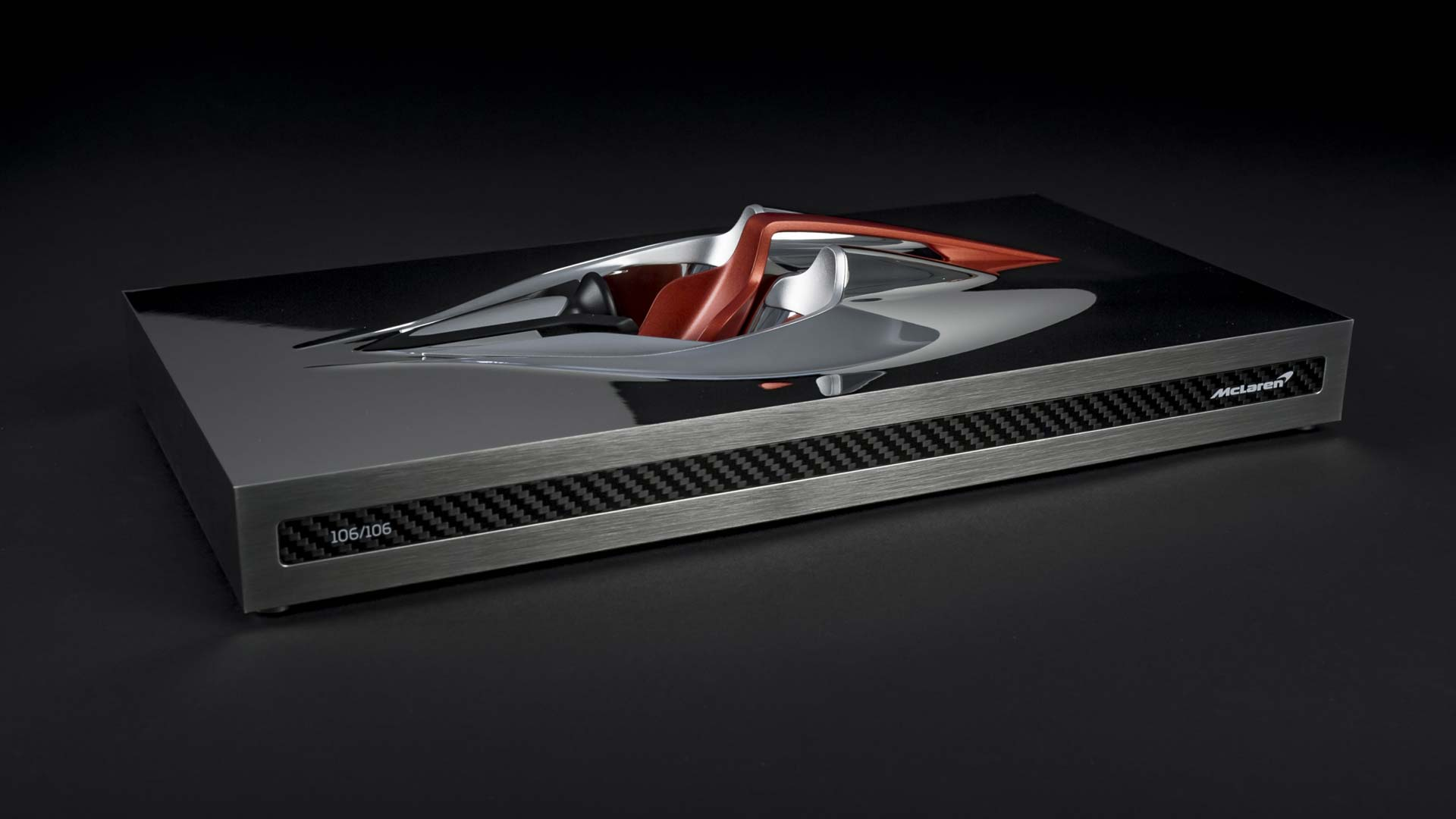 McLaren-Hyper-GT-BP23-sculpture_4