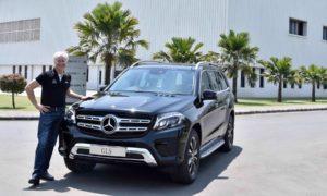 Mercedes-Benz-GLS-Grand-Edition
