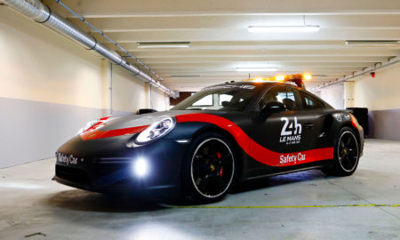 Porsche-911-Turbo-WEC-safety-car_2