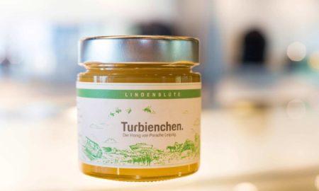 Porsche-Leipzig-Turbienchen-Honey