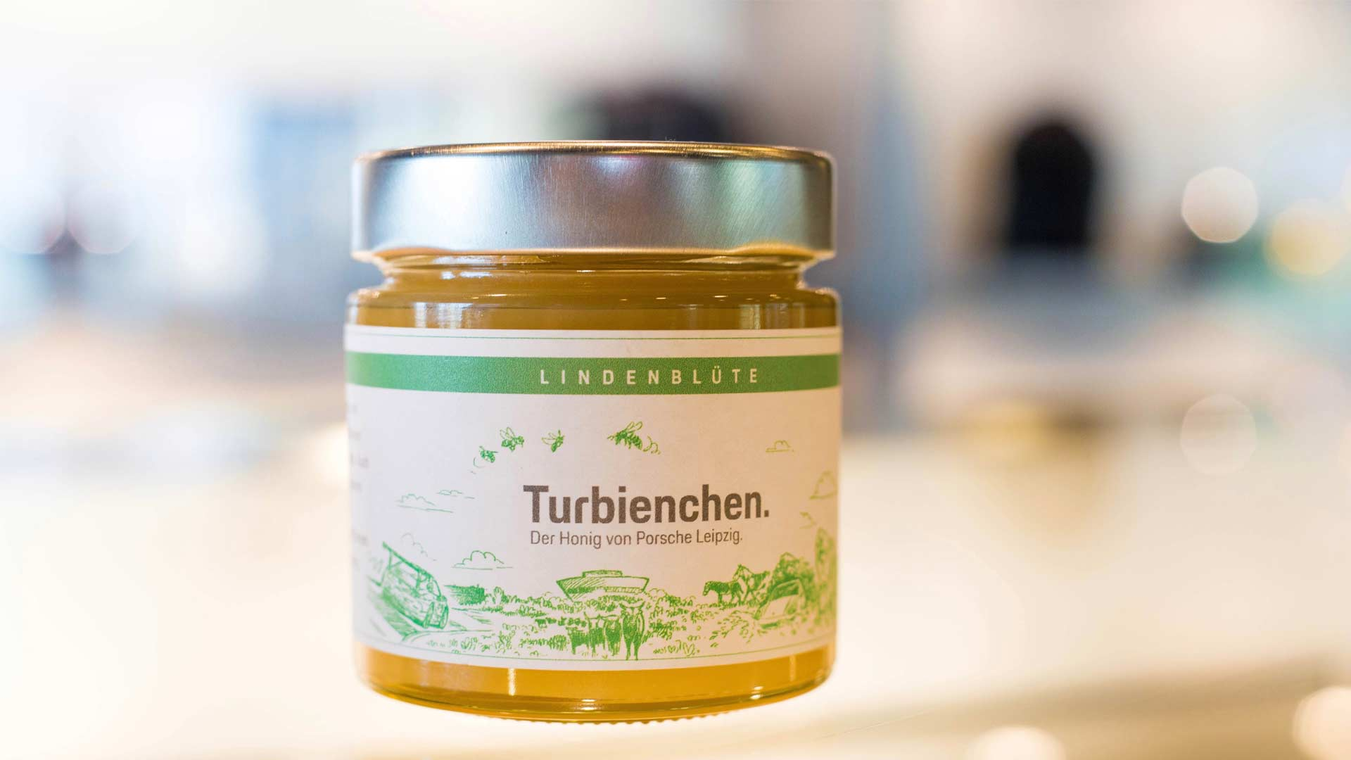 Porsche-Leipzig-Turbienchen-Honey