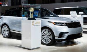 Range-Rover-Velar-named-World-Car-Design-of-the-Year-2018_2