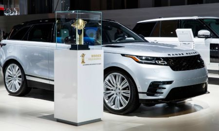 Range-Rover-Velar-named-World-Car-Design-of-the-Year-2018_2