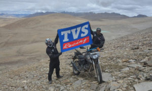 TVS-Apache-RTR-200-4V-Limca-Book-of-Records