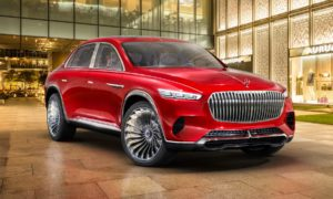 Vision-Mercedes-Maybach-Ultimate-Luxury-Crossover-SUV