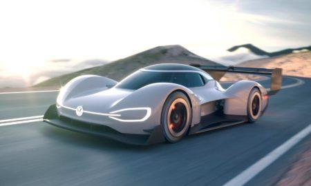Volkswagen-I.D.-R-Pikes-Peak