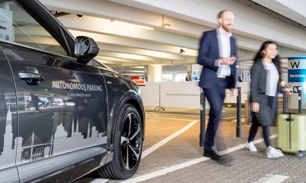 Volkswagen-autonomous-parking-2020