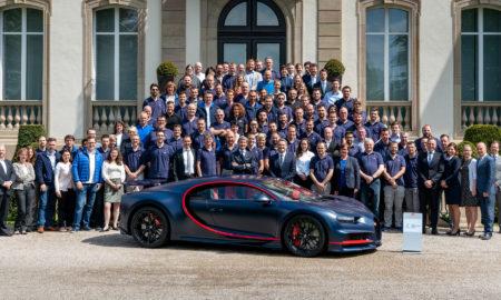 100th-Bugatti-Chiron