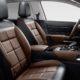 2018-Citroen-C5-Aircross-interior_6