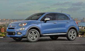 2018-Fiat-500X-Blue-Sky-Edition