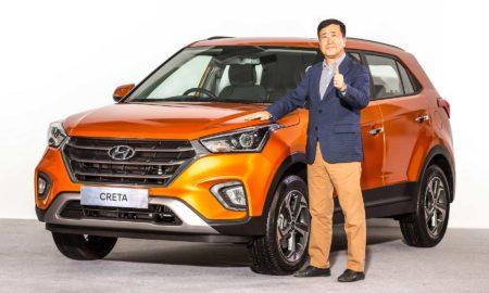 2018-Hyundai-Creta-facelift