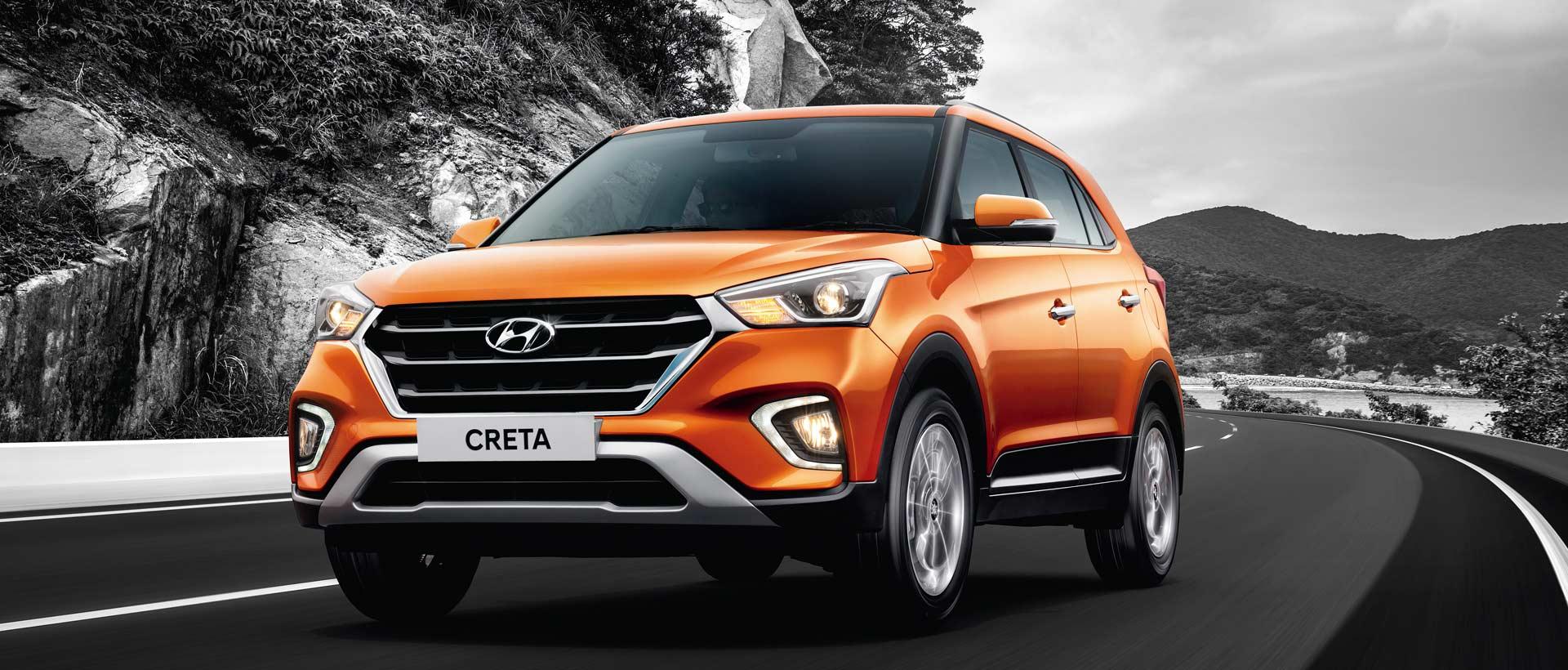 2018-Hyundai-Creta-facelift_4