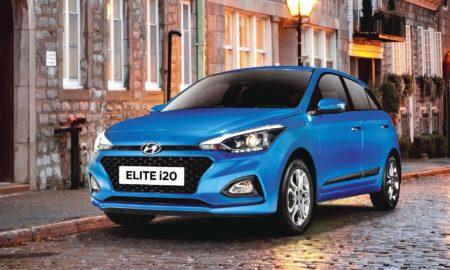 2018-Hyundai-Elite-i20