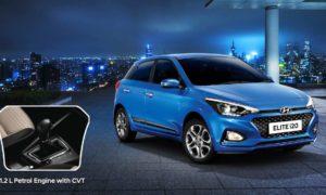 2018-Hyundai-Elite-i20-CVT