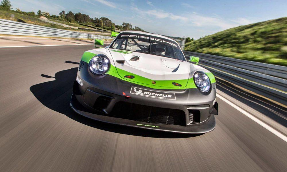 2018-Porsche-911-GT3-R