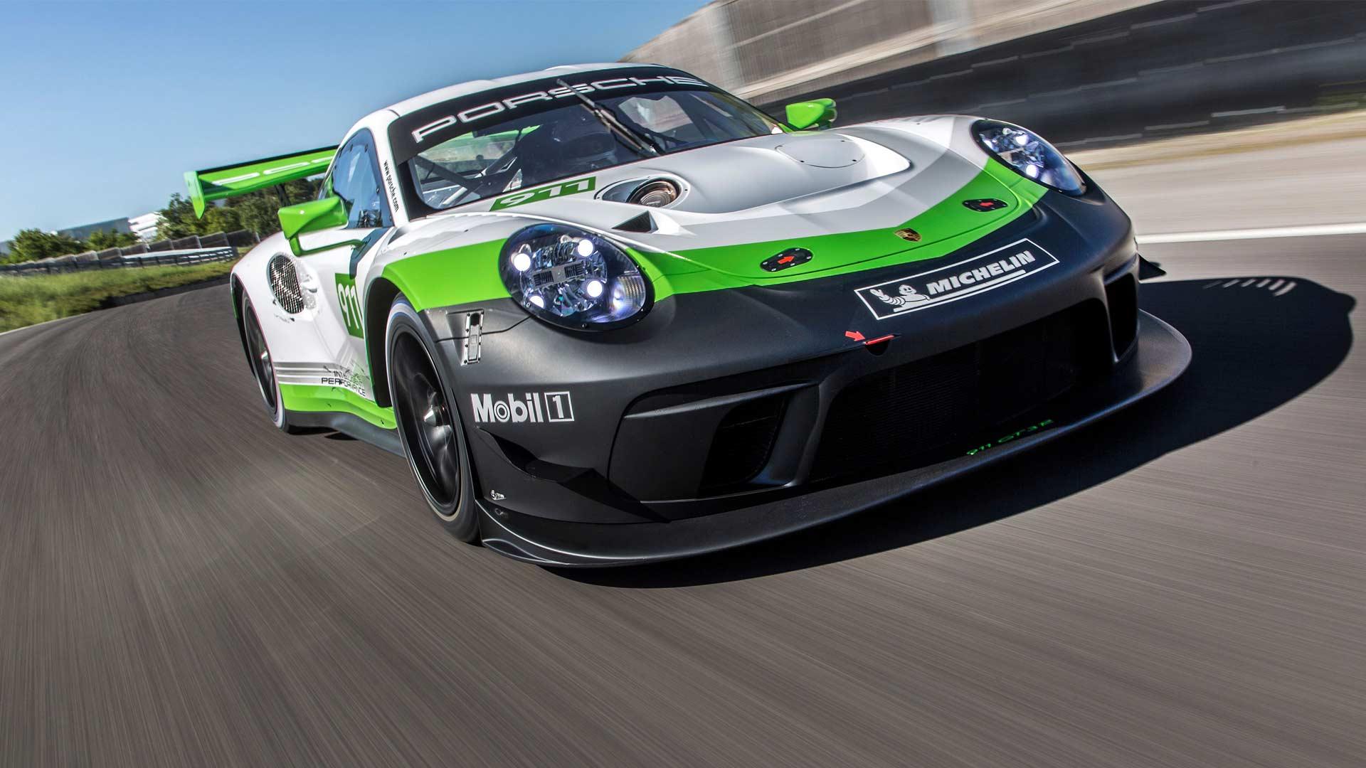 2018-Porsche-911-GT3-R_2