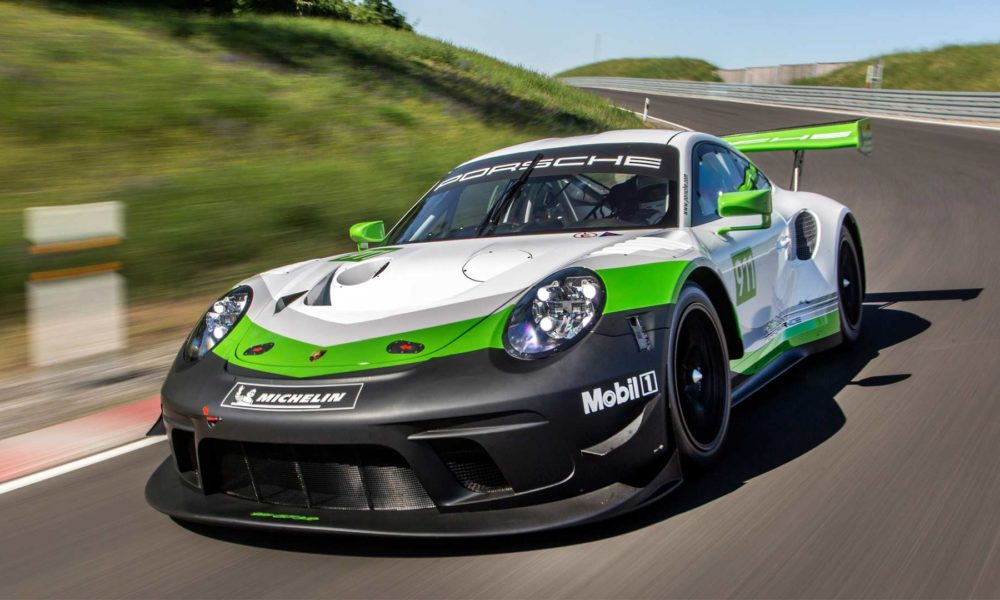 2018-Porsche-911-GT3-R_4