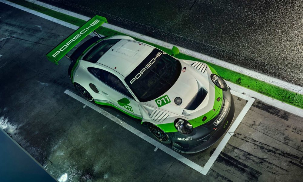 2018-Porsche-911-GT3-R_5